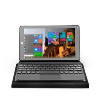 Tablet M8W Plus Hibrido Windows 10 8.9 Pol. Ram 2Gb 32Gb Dual Câmera Preto Multilaser -NB242