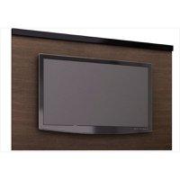 Painel para TV PA2906 - Tecno Mobili
