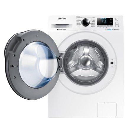 Lava e Seca Samsung 11kg Branca