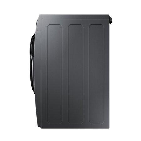Lava e Seca Samsung, 11 kg, Inox