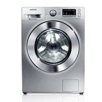 Lava & Seca Samsung 11kg Inox WD4000 WD11M44530S/AZ