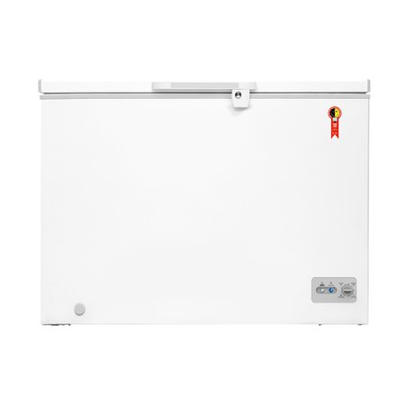Freezer Horizontal Midea 295L