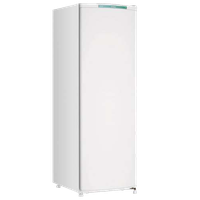Refrigerador Consul 1 Porta 239 Litros Degelo Manual