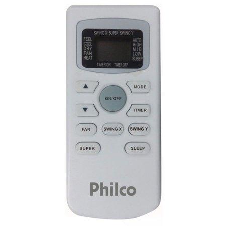 Ar Condicionado Split Piso Teto 57000 BTUs Philco Frio PAC60000PFM5