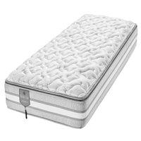 Colchão Solteiro Molas Americanflex Bed Gel 100x200