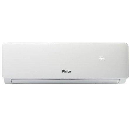 Ar-Condicionado Split Philco Hi Wall Inverter, Frio, 18000 BTUs - PAC18000IFM4