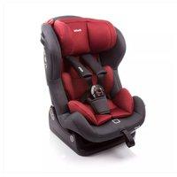Cadeira para Auto Maya, Infanti , 0 a 25kg, Ruby - IMP91255