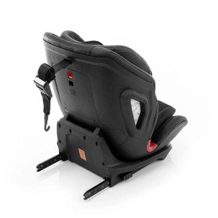 Cadeirinha Infanti Cockpit Isofix, Carbon