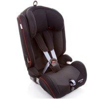 Cadeira para Automóvel Voyage Fusion, Null - IMP91291