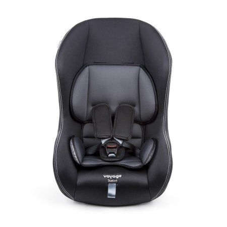 Cadeira Para Automóvel Voyage Status, 0 a 25kg, Preta - CAX90243