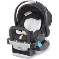 Bebê Conforto + Base Keyfit Night - Chicco