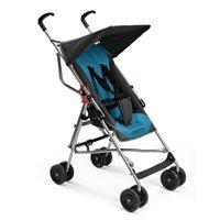 Carrinho de bebê guarda-chuva pocket Multikids Baby - BB500