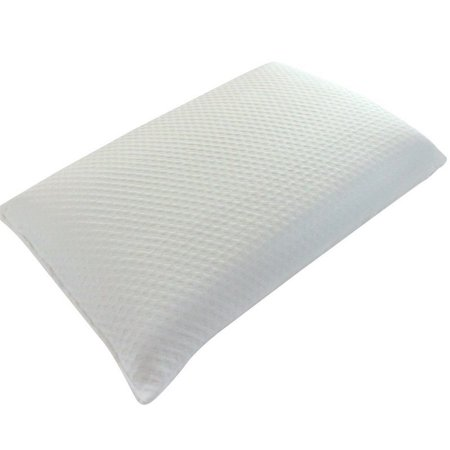 Travesseiro Favinhos de Mel Baby Antissufocante Z4941 - Fibrasca