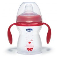 Copo de Transição Natural Fit 6m+ 250ml - Chicco