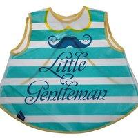 Babador Pequeno Cavalheiro - Girotondo