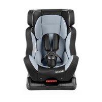 Cadeira Para Auto Size 4 Cinza 0-25 Kg Weego - 4001