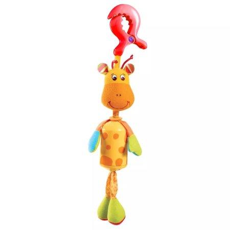 Móbile Girafa Laranja D0174 - Tiny Love