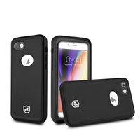 Capa à Prova d'Água para iPhone 7 e 8 - Gorila Shield