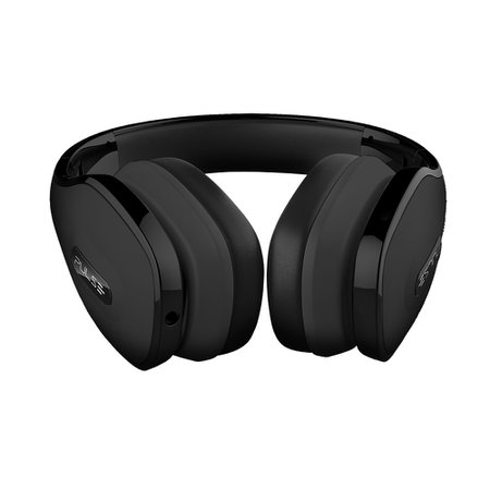 Fone de Ouvido Over Ear Stereo Áudio - PH147