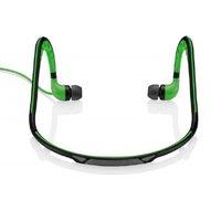 Fone de Ouvido Estéreo Esporte Áudio Pulse - PH202
