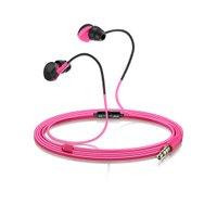Fone De Ouvido Sport Premium Rosa Multilaser - PH134