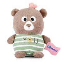 Urso Metoo Doll Magic Toy - Metoo