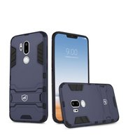 Capa Armor para LG G7 - Gorila Shield