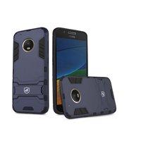 Capa Armor para Motorola Moto G5 - Gorila Shield