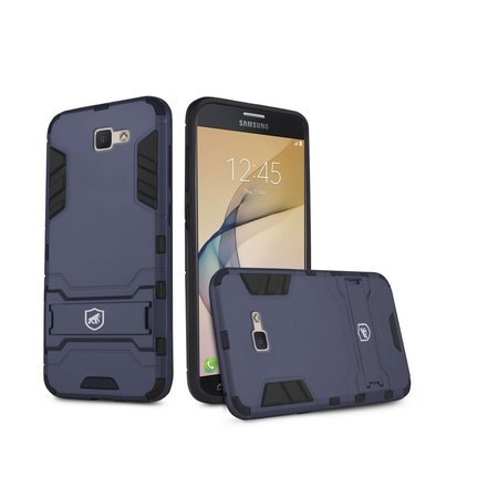 Capa Armor para Samsung Galaxy J5 Prime - Gorila Shield