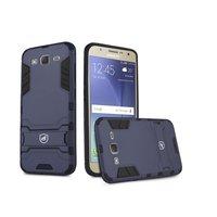 Capa Armor para Samsung Galaxy J7 / J7 neo - Gorila Shield