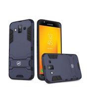 Capa Armor para Samsung Galaxy J7 Duo - Gorila Shield