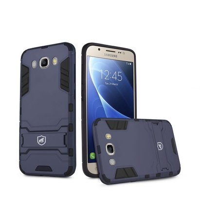 Capa Armor para Samsung Galaxy J7 Metal - Gorila Shield