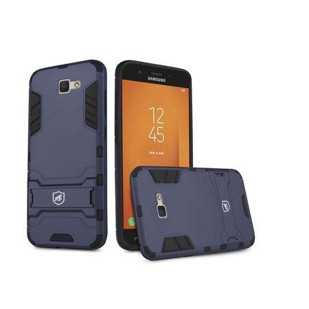 Capa Armor para Samsung Galaxy J7 Prime 2 - Gorila Shield