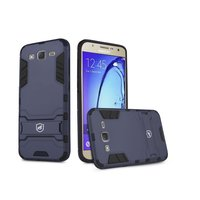Capa Armor para Samsung Galaxy On 7 - Gorila Shield