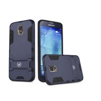 Capa Armor para Samsung Galaxy S5/S5 New edition - Gorila Shield