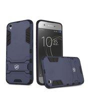 Capa Armor para Sony Xperia XA1 - Gorila Shield