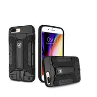 Capa Guardian para iphone 7 plus e 8 plus - Gorila Shield