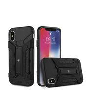Capa Guardian para Iphone X e XS - Gorila Shield