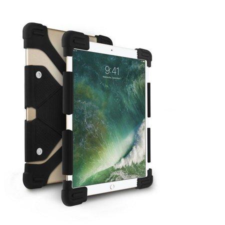 Capa Skull Armor Universal para Tablet  7 a 8 polegadas - Gorila Shield