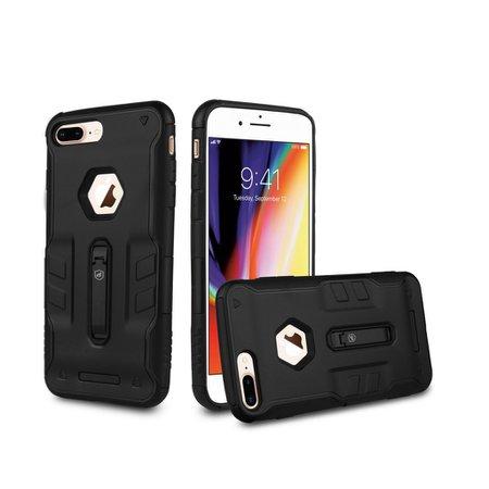 Capa Tech Clip para Iphone 7 Plus/ 8 Plus - Gorila Shield