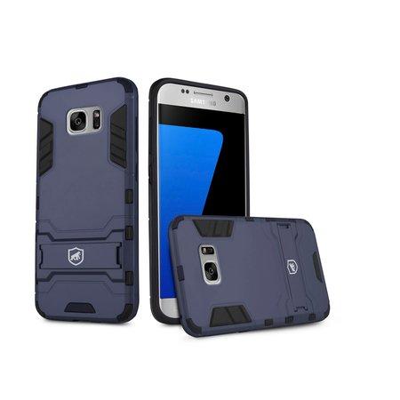 Capa Armor para Samsung Galaxy S7 Flat - Gorila Shield