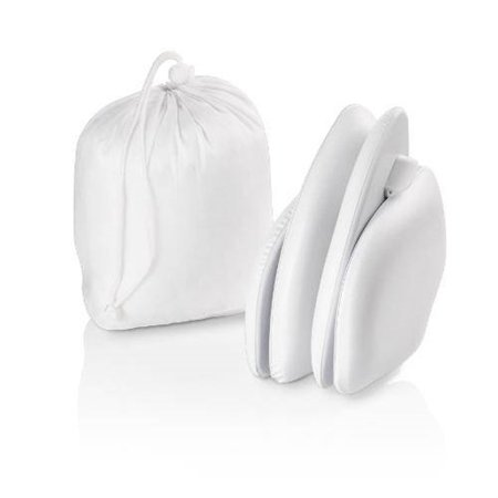 Redutor de Assento Dobrável Comfort Seat BB158 - Multikids