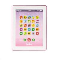 Buba Tablet Pink - Buba