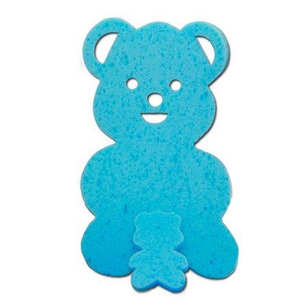 Almofada para Banheira Azul 792842 - Smoby Baby