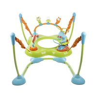 Jumper Play Time IMP91303 - Safety