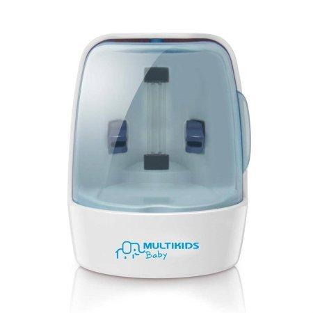 Esterilizador de Chupetas BB02 - Multikids
