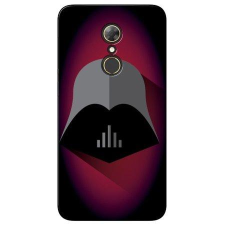 Capa Personalizada para Alcatel A7 - Darth Vader - TV26