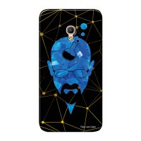 Capa Personalizada para Alcatel Pixi 4 5.0 Breaking Bad - TV09