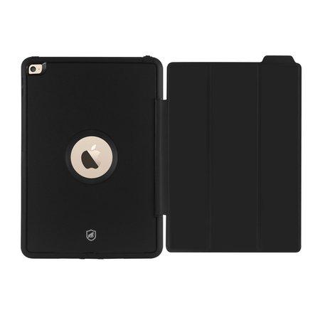 Capa Full Armor para iPad Air 2 - Gorila Shield