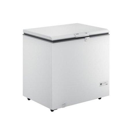 Freezer Horizontal Consul 305 Litros